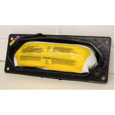 Porsche 911 / Boxster (996/986) - Door airbag - (offside / right) - fits 1996-2004