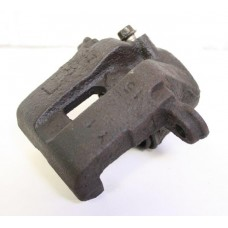 Mazda MX5 (Mk1/2/2.5) - Brake caliper - front (nearside/left) - fits 1989-2005