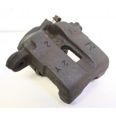 Mazda MX5 (Mk1/2/2.5) - Brake caliper - front (offside/right) - fits 1989-2005
