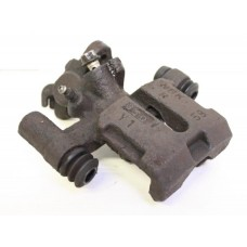 Mazda MX5 (Mk1/2/2.5) - Brake caliper - rear (offside/right) - fits 1989-2005