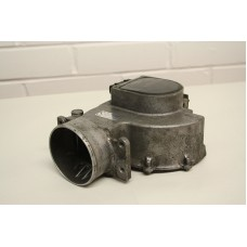 Mazda MX5 (Mk1 1.6) - Mass air flow sensor (MAF) - fits 1989-1998