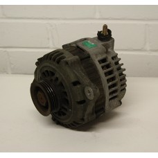 Mazda MX5 (Mk2.5) - Alternator - fits 2001-2005