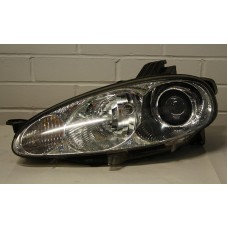Mazda MX5 (Mk2.5) - Headlight - H7 (nearside / left) - fits 2001-2005