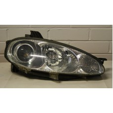 Mazda MX5 (Mk2.5) - Headlight (offside / right) - fits 2001-2005