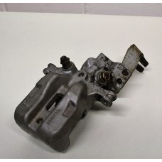 Mazda MX5 (Mk3/3.5/3.75) - Brake caliper - Rear (offside / right) - fits 2005-2015