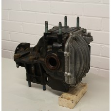 Mazda MX5 (Mk3) - Differential for 5 speed gearbox (open - 4.100:1) - fits 2005-2008
