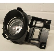 Mazda MX5 (Mk3) - Front fog light (offside / right) - fits 2005-2008