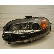 Mazda MX5 (Mk3) - Headlight (nearside / left) - fits 2005-2008