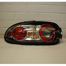Mazda MX5 (Mk3) - Rear light (nearside / left) - fits 2005-2008