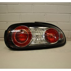 Mazda MX5 (Mk3) - Rear light (offside / right) - fits 2005-2008