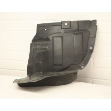 Mazda MX5 (Mk3) - Arch liner (front) - nearside / left forward piece - fits 2005-2008