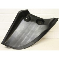 Mazda MX5 (Mk3) - Arch liner (rear) - nearside / left - fits 2005-2008