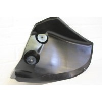 Mazda MX5 (Mk3) - Arch liner (rear) - offside / right - fits 2005-2008