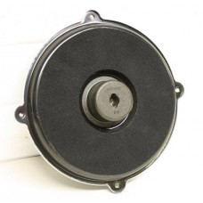 Mazda MX5 (Mk3/3.5/3.75) - Bose door speaker - fits 2005-2015