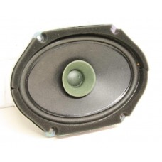 Mazda MX5 (Mk3/3.5/3.75) - Stock door speaker - fits 2005-2015